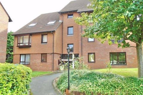 1 bedroom apartment to rent - Marina Gardens, Fishponds, Bristol