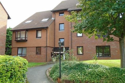 1 bedroom apartment to rent - Marina Gardens, Fishponds, Bristol