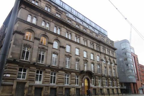 1 bedroom flat to rent - The Grand, 1 Aytoun Street, Manchester