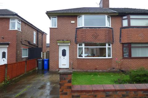3 bedroom semi-detached house for sale - Wharfedale Avenue, Moston, Greater Manchester, M40