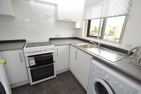 1 bedroom flat to rent - The Drive, Slough, SL3