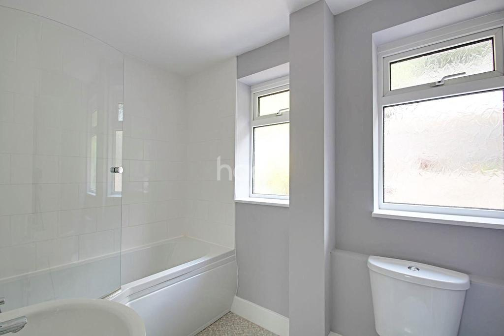 3 Bedrooms Terraced House for sale in Melody Road, Biggin Hill