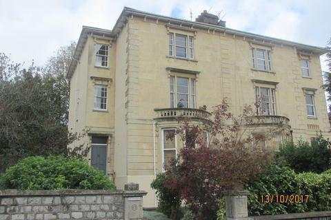 2 bedroom flat to rent - Redland Park, Redland, BRISTOL, BS6