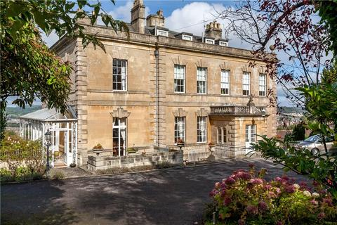 2 bedroom flat for sale - Westfield House, 172 Bloomfield Road, Bath, Somerset, BA2