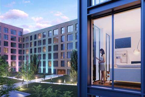 2 bedroom flat for sale - The Axium, Windmill Hill, Birmingham, B1