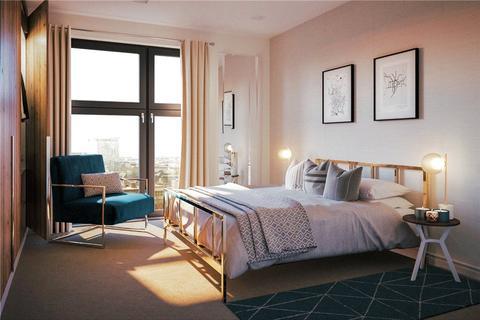 1 bedroom flat for sale - The Axium, Windmill Hill, Birmingham, B1