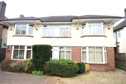 1 bedroom apartment to rent - Northumbria Drive, Henleaze, Bristol, BS9