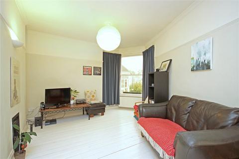 2 bedroom maisonette to rent - Wellington Avenue, Montpelier, Bristol, BS6