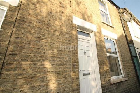 1 bedroom detached house to rent - Catharine Street
