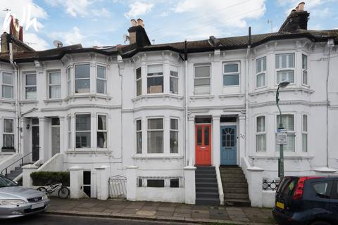 1 bedroom flat for sale - Wordsworth Street, Hove BN3