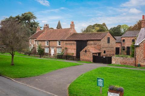 4 bedroom house for sale - The Green, Upper Poppleton, York