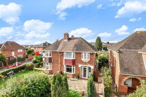3 bedroom semi-detached house for sale - Pinhoe Road, Exeter, Devon, EX4