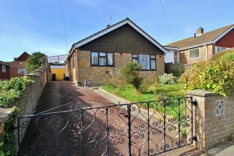 2 bedroom detached bungalow for sale - Rudyard Close