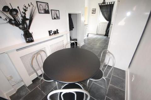 3 bedroom terraced house for sale - Viscount Road, Marsh Green, Wigan