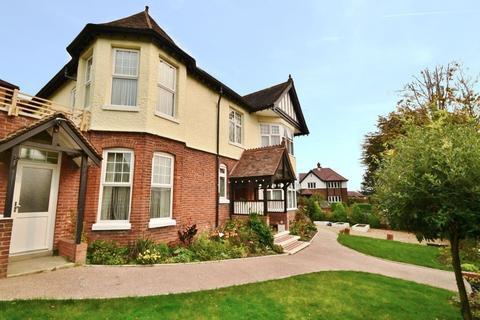 8 bedroom detached house for sale - Highfield