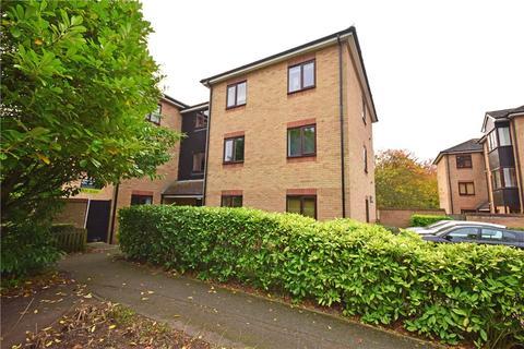 1 bedroom apartment to rent - Loris Court, Cambridge, Cambridgeshire, CB1