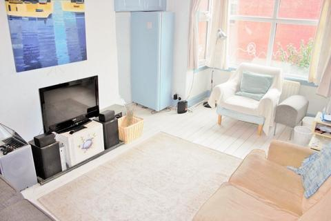2 bedroom terraced house to rent - Lumley View, Burley, LS4 2NS