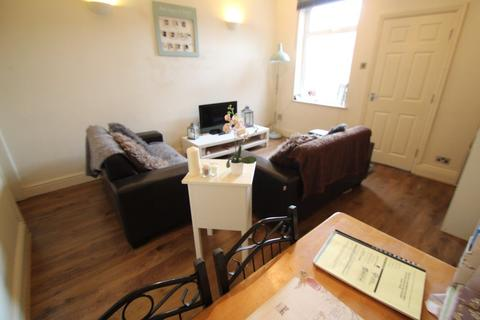1 bedroom apartment to rent - Grimthorpe Street, Headingley, LS6 3JU