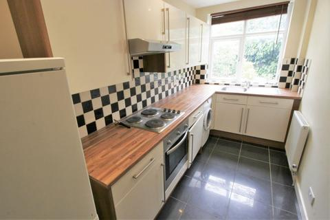 2 bedroom apartment to rent - Otley Road, Headingley, LS6 3PX