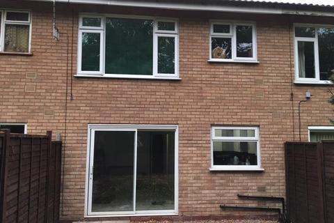 1 bedroom maisonette to rent - Swan Copse, Birmingham