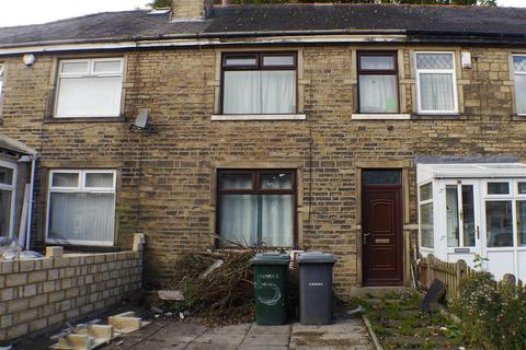 3 bedroom terraced house for sale - Bailey Wells Avenue, Bradford, BD5 9EA