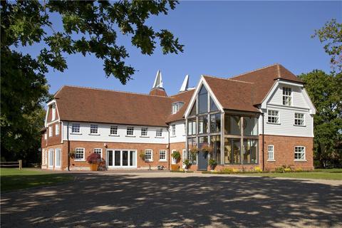 7 bedroom detached house for sale - Matthews Lane, Hadlow, Tonbridge, Kent, TN11