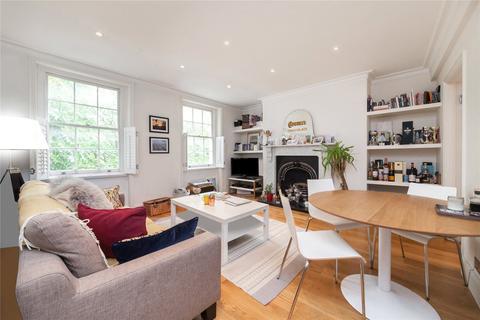 1 bedroom flat to rent - Liverpool Road, Islington, London