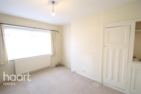 4 bedroom detached house to rent - Ashford Avenue, UB4 0