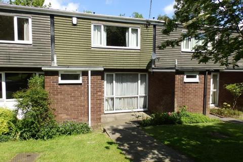 4 bedroom house share to rent - BLAKENEY PLACE, YORK, YO10 3HZ