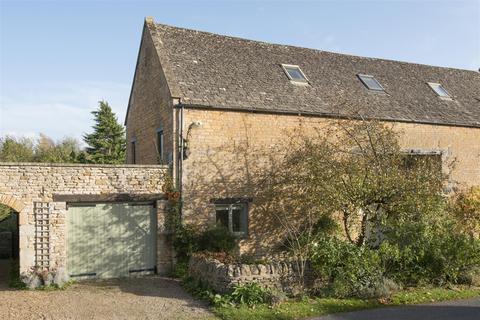 2 bedroom property for sale - Longborough, Gloucestershire