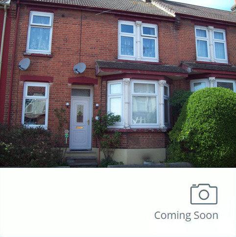 1 bedroom flat to rent - Maple Avenue, Gillingham, Kent ME7