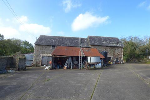 1 bedroom property for sale - Frithelstock, Torrington