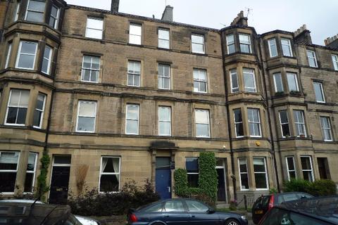 2 bedroom flat to rent - Harrison Gardens, Shandon, Edinburgh, EH11 1SG