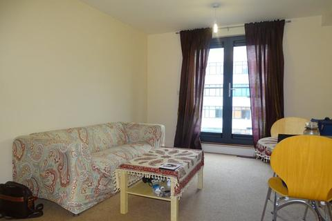 1 bedroom flat to rent - Centro, Bristol