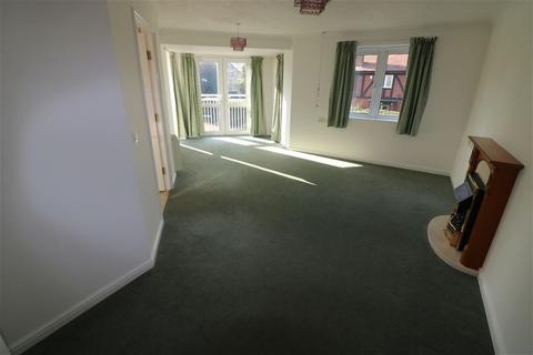 2 bedroom house to rent - Shardeloes Court, Cottingham, East Yorkshire