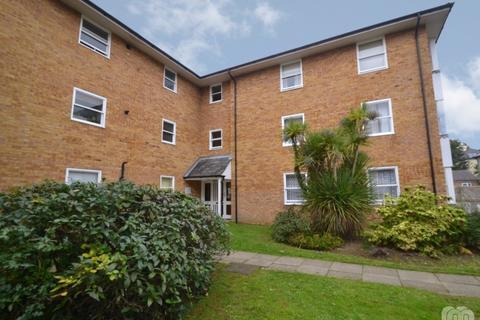 2 bedroom flat to rent - Preston Road Brighton Brighton BN1