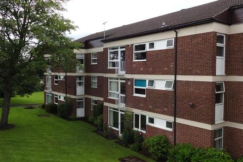3 bedroom apartment to rent - Foxhill Court, Leeds