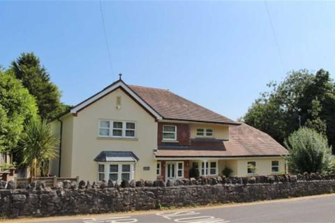 4 bedroom detached house for sale - Caswell Road, Caswell