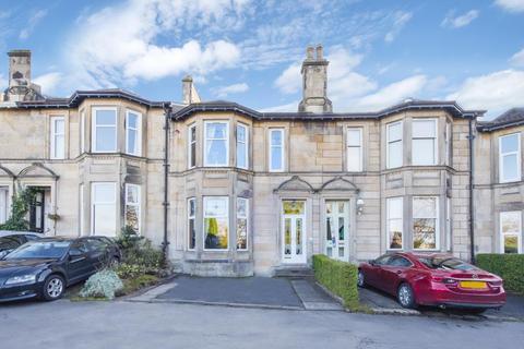 4 bedroom villa for sale - 18 Balmoral Drive, Cambuslang, Glasgow, G72 8BG
