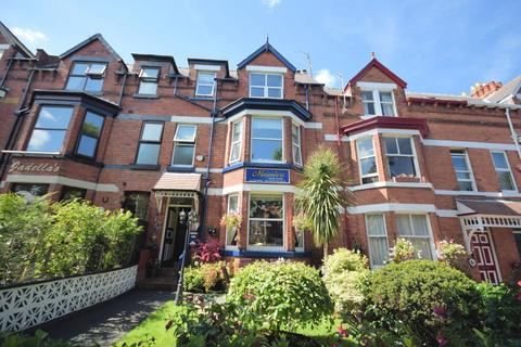 Guest house for sale - Columbus Ravine, Scarborough, North Yorkshire YO12 7QU
