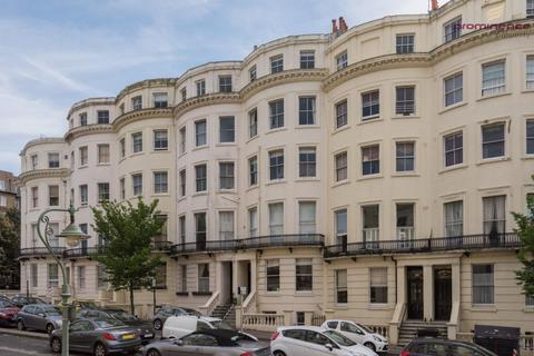 1 bedroom flat to rent - Brunswick Place, Hove BN3 1NB