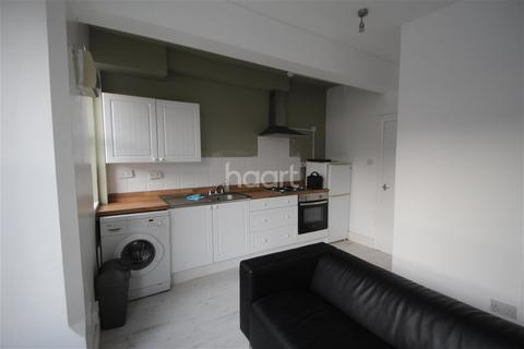 2 bedroom flat to rent - Noel Street, NG7