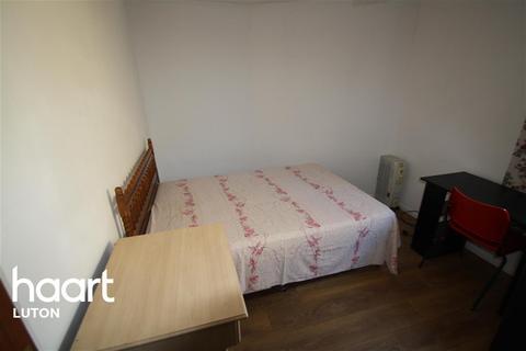1 bedroom flat to rent - Dunstable Road, Luton