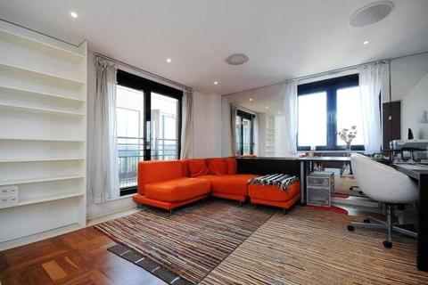 1 bedroom apartment to rent - Point West, Gloucester Road, SW7