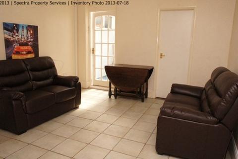 4 bedroom house to rent - 164 Hubert Road, B29 6ER