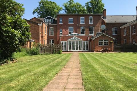 10 bedroom house to rent - 217 Pershore Road, B5 7PF