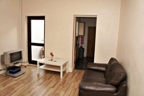 4 bedroom house to rent - 204 Dawlish Road, B29 7AT