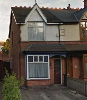5 bedroom house to rent - 9 Gibbins Road, B29 6PG