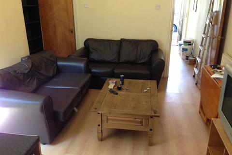 5 bedroom house to rent - 202 Dawlish Road, B29 7AT