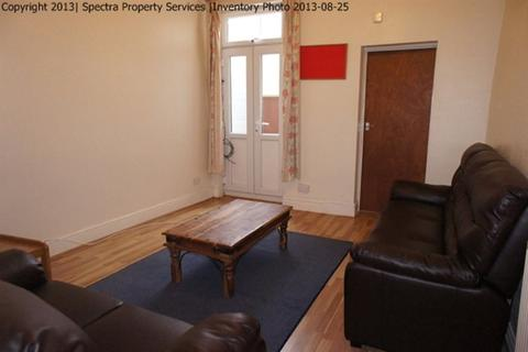 5 bedroom house to rent - 47 Exeter Road, B29 6EX